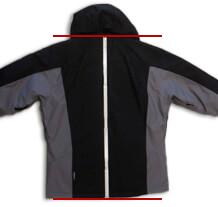 GrößenKrüger Kleidung Größenberatung Große Kleidung Große GrößenKrüger Große Größenberatung Große Größenberatung GrößenKrüger Kleidung Größenberatung b7vfY6gy